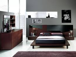 Modern Bedroom Furniture Design Bedroom Contemporary Furniture Beds For Teenagers Bunk With