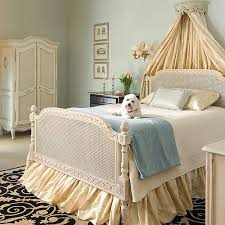 Tea Staining With Pictures by Jasmine Bed In Tea Stain With French Blue Lattice And Luxury Baby