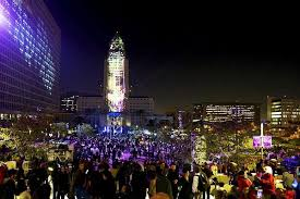 where to party for new years los angeles new years 2018 party places hotel packages firework
