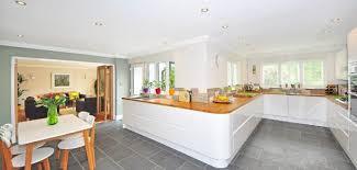 mid century modern kitchen design ideas small kitchen renovation get a mid century modern kitchen