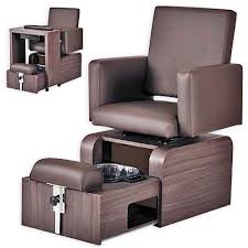 Pedicure Spa Chairs Creative Of Pipeless Pedicure Chair With Calvin Pedicure Chair No