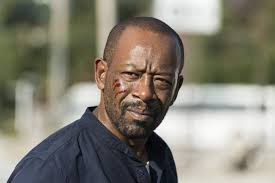 Twd Memes - morgan on the walking dead all the memes you need to see