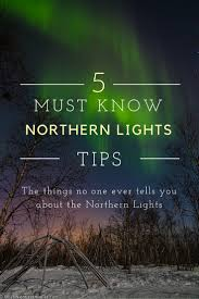 travel deals iceland northern lights 92 best northern lights the arctic sky is alive images on