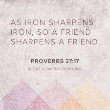 25 friendship bible verses ideas bible verses