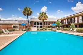 Comfort Inn Cordele Ga Ramada Cordele Cordele Hotels Ga 31015