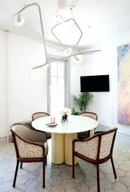 arc floor l dining room dining room floor ls floor l dining room floor ls arc l