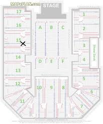 s club 7 tickets block 15 x 2 birmingham 7th may 2015 at lg arena