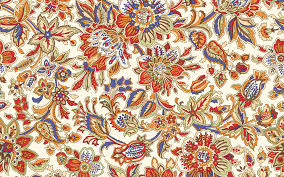 pattern wallpaper background wallpaper pattern pattern 4005 background patterns