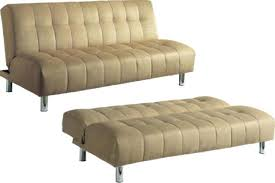 most comfortable futon sofa most comfortable futon convertible futon couch sleeper beige the