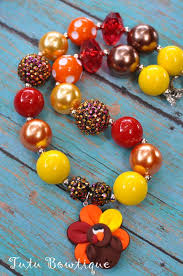 chunky bead necklace images 241 best chunky bubblegum bead necklaces images jpg