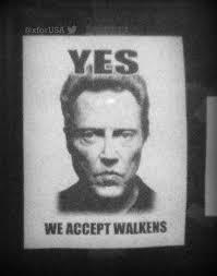 Christopher Walken Meme - walken picture ebaum s world