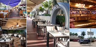 15 best restaurants in miami discover homes miami