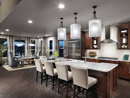 pendant lights for kitchens the top lighting trends of 2016 u2013 progress lighting