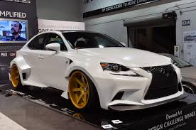 lexus is 300h quattroruote 2015 lexus rc 300h at tokyo auto show 2013 cars and motorcycles