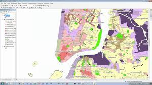tutorial arcgis pdf indonesia arcgis 10 1 tutorial 2 1 youtube