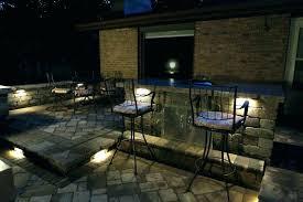 Vista Landscape Lighting For Sale Vista Landscape Lights Vista Hp Outdoor Lighting Multi Tap Low