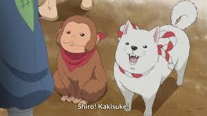 hozuki no reitetsu fff hoozuki no reitetsu 05 a18f8adf mkv anime tosho