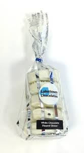 Where Can I Buy White Chocolate Covered Oreos Buy White Chocolate Dipped Oreos 5pc Bag Chocolate Org