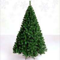christmas tree prices luxury decorated christmas trees price comparison buy cheapest