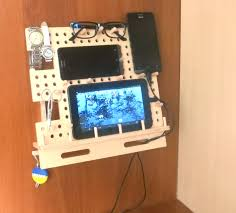 Ipad In Wall Mount Docking Station Wall Tablet Holder Sale Large Docking Station Wall Mount Ipad