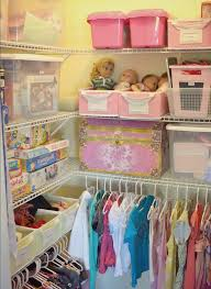 kids room bedroom small bedroom organization ideas that will