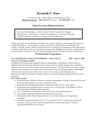 Sales Manager Resume Doc Professional Term Paper Proofreading For Hire For Phd Popular