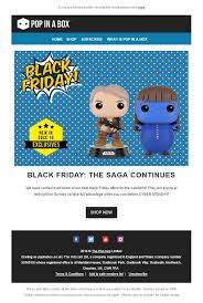 amazon black friday deals only showing on mobile 87 best black friday emails images on pinterest email marketing