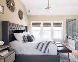 Images Of Contemporary Bedrooms - marvelous modern design bedroom and 49 best contemporary bedroom