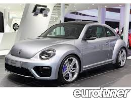 barbie volkswagen volkswagen beetle features news photos and reviews page2
