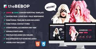 westeros custom clothing responsive html template by odin design