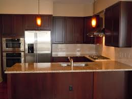 The Landmark Apartments Fort Collins by Luxury For Lease Dtc Executive Home Loft Style Condo In The Landmark