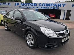 opel vectra 2000 black 2008 vauxhall vectra black cheap family car clean like insignia or