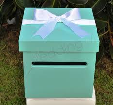 wedding wishing box wedding inspired wishing well box wedding wish