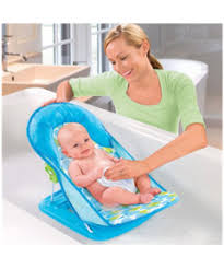 baby bath seats mats supports bath toys accessories babies