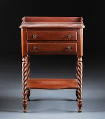 Cherry Wood Nightstands 7 Best Willett Furniture Images On Pinterest Cherry 3 4 Beds