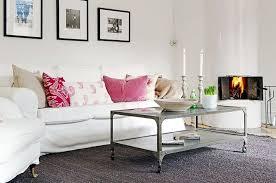 cuscini per arredo cuscini per divani un tocco decorativo in casa divano