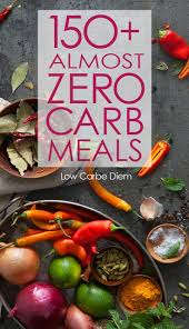 best 25 no carb food list ideas on pinterest no carb foods low
