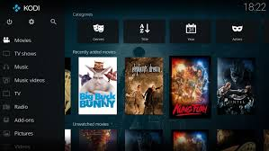 kodi for android the best vpns for kodi in 2017 how to install them on your devices