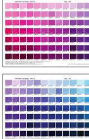 61 best purple paint images on pinterest colors girls bedroom