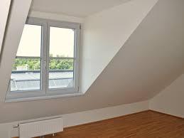 Loft Dormer Windows Loft Window Choosing The Right One For Your Loft Conversion