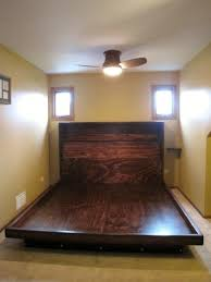 Rustic Contemporary Bedroom Furniture Cozy Rustic Contemporary Bedroom Furniture Remodel U2013 Rustic