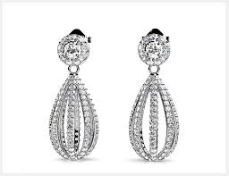 most beautiful earrings image gallery of most beautiful earrings in the world