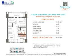 verdon parc davao city dmci quality homes