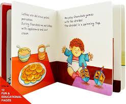 hanukkah book kids hanukkah gifts hanukkah books my hanukkah