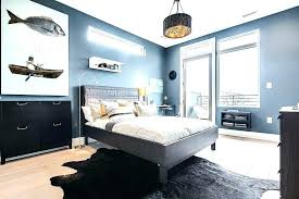 Light Blue Grey Bedroom Light Blue Gray Paint Living Room Light Blue Grey Paint Light Gray