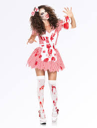 Zombie Halloween Costumes Adults Costumes Party Halloween Costumes Ideas Girls