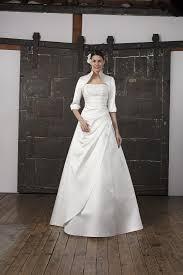 ã toles mariage delightful gilet pour robe de mariee 9 robe nuptiale