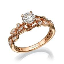 gold diamond engagement ring gold diamond engagement ring with diamonds in