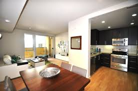 apartment unit 202 at 1420 5th street santa ca 90401