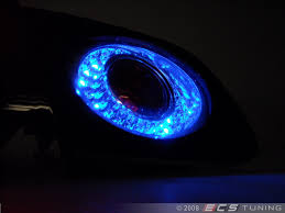 2011 vw cc led tail lights vwvortex com jetta led taillights please